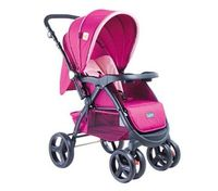 Cărucior de plimbare Cool Baby, cod 129605