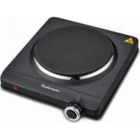 Настольная плита Rohnson R2410, Black
