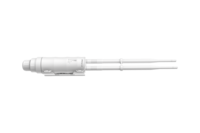 AMIKO WR-558 3-в-1 Высокомощный открытый беспроводной ретранслятор POE / AP / Router