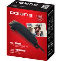 Hair Cutter Polaris PHC0714