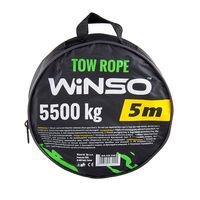 Fringhie de remorcare WINSO 5.5 t. 5m 135550