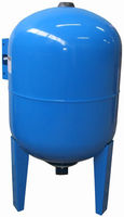 Vase de expansiune pentru apa potabila Zilmet ULTRA-PRO 100L