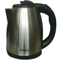 Электро-чайник ZIMMER ZM-126