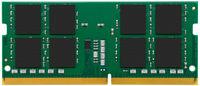 Memorie Hynix 16Gb DDR4 2666MHz SODIMM PC21300 CL19