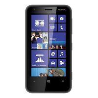 Смартфон NOKIA Lmia 620 Black