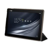 "Asus ZenPad 10 Z301ML(10.1"" MT8735 3Gb 32Gb)LTE, Gray"