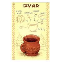 cumpără Carte Poștală – Izvar în Chișinău