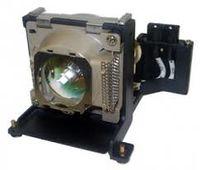 LAMP Module for DLP Projector BenQ MP610, MP620p, W100
