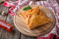 cumpără Penovani cu brânză în Chișinău