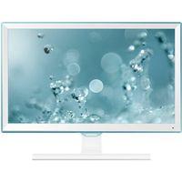 "Samsung S22E391H, 21.5"" PLS 1920x1080 VGA HDMI"