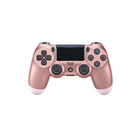 SONY PS DualShock 4 V2