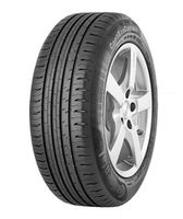 Шина Continental ContiEcoContact 5 185/70 R14 T