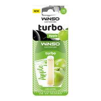 WINSO Turbo 5ml Apple 532640