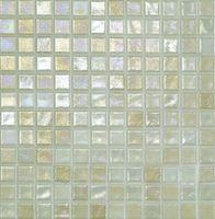 Мозаика  MOSAVIT IRIDIS 51