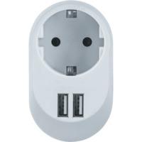 Разветвители и переходники серии NAD-USB01