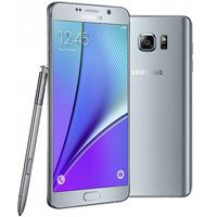 купить Samsung N920C Galaxy Note 5 32GB Silver в Кишинёве