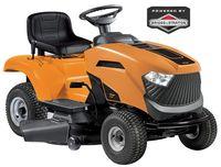 Tractor cu coasă Villager VT 980