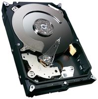 2000Gb Seagate ST2000DM001 Barracuda 7200.14, SATA-III, 7200RPM, 64MB cache, NCQ