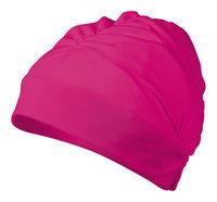 Aqua Sphere Aqua Comfort Pink (SA135113)