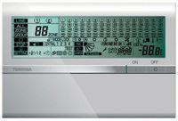 Toshiba BMS-SM1281ETLE