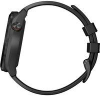 Смарт-часы Garmin Approach S40 Black (010-02140-01)