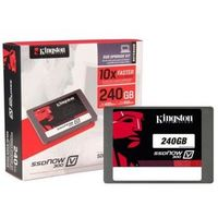 "купить 2.5"" SSD 240GB Kingston SSDNow V300 Notebook Bundle Kit SATAIII Sequential Reads:450 MB/s, Sequential Writes:450 MB/s, Maximum Random 4k: Read: 85,000 IOPS / Write: 55,000 IOPS, 7mm, Controller LSI® SandForce®,  + additional Kingston 2.5"" USB Enclosu в Кишинёве"