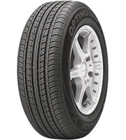 купить Hankook K424 Optimo ME02 235/60 R16 в Кишинёве