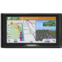 GARMIN Drive 61 Full UE LMT-S
