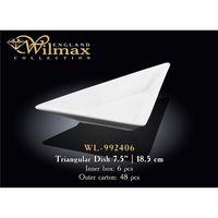 Блюдо WILMAX WL-992406