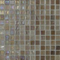 Мозаика  MOSAVIT IRIDIS 52