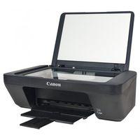 Canon Pixma E464 Black