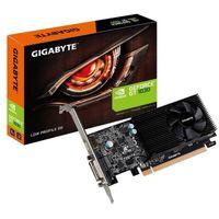 Gigabyte GV-N1030D5-2GL GT1030, 2GB GDDR5 64bit 1417/7008MHz