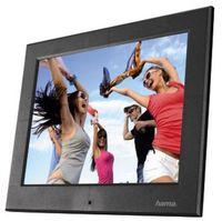 Фото-рамка LCD Hama 95290 Slim, 20.32 cm
