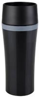 Emsa Travel Mug Fun 0.36L Black
