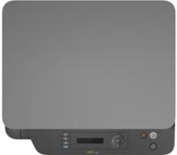 МФУ Hp LaserJet Pro M135w