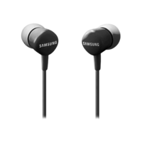 Наушники Samsung HS1303, Black