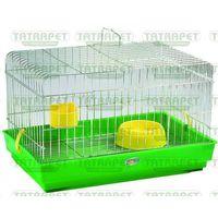 Клетка для кролика 57x31x30cm