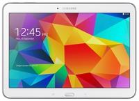 Samsung Galaxy Tab 4 LTE (T535), White
