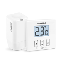 Терморегулятор Auraton 200 TRA