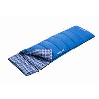 купить Спальный мешок KingCamp KS3169 Camper 300 (1028) BLUE в Кишинёве