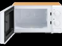 Микроволновая печь Daewoo KOR-6S2BWO