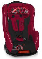 Bertoni Pilot Plus Red Racing