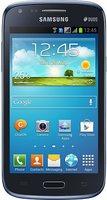 Samsung I8262 Galaxy Core Blue 2 SIM (DUOS)