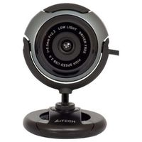 A4Tech A4-PK-710G, 0.3Mpixel 640x480 Microphone