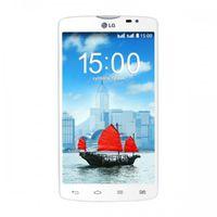 LG L80 (D380) White 2 SIM (Dual)
