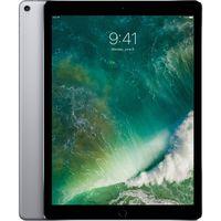 "APPLE iPad Pro 12.9"" 2017 4G 256GB, Серый"