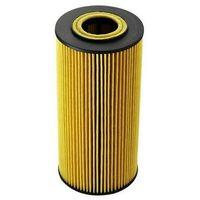Denckermann A210056, Масляный фильтр