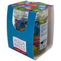 Paloma Aqua Balls 150gr Bubble Gum
