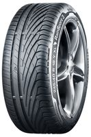 купить Uniroyal RainSport 3 205/55 R16 91H в Кишинёве
