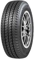 Cordiant Business CS-501 195/70 R15C